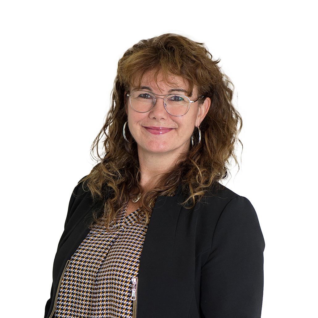 Mariëlle Kok